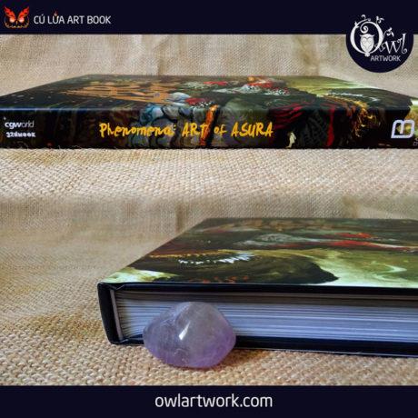 owlartwork-sach-artbook-game-the-art-of-asura-21