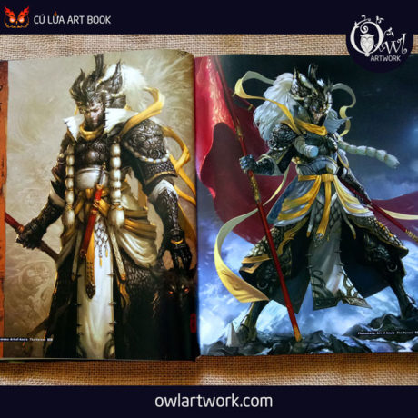 owlartwork-sach-artbook-game-the-art-of-asura-3