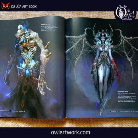 owlartwork-sach-artbook-game-the-art-of-asura-6