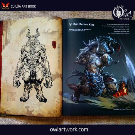 owlartwork-sach-artbook-game-the-art-of-asura-7