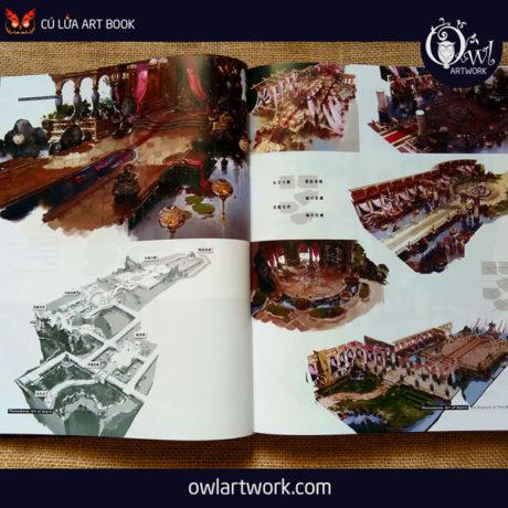 owlartwork-sach-artbook-game-the-art-of-asura-9