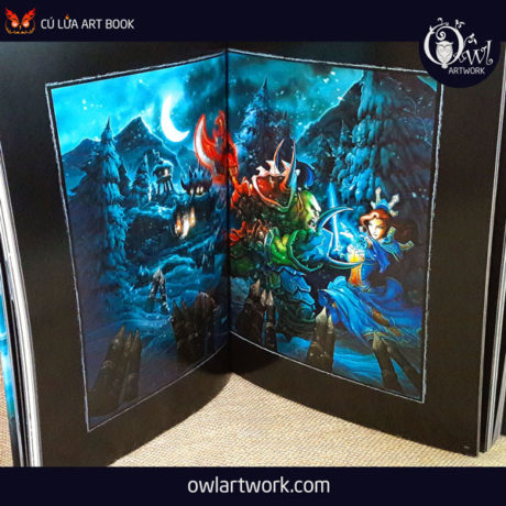 owlartwork-sach-artbook-game-the-art-of-blizzard-10