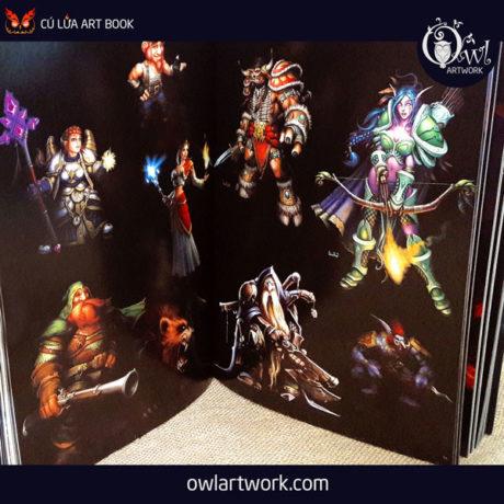 owlartwork-sach-artbook-game-the-art-of-blizzard-11
