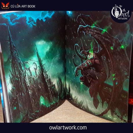 owlartwork-sach-artbook-game-the-art-of-blizzard-14
