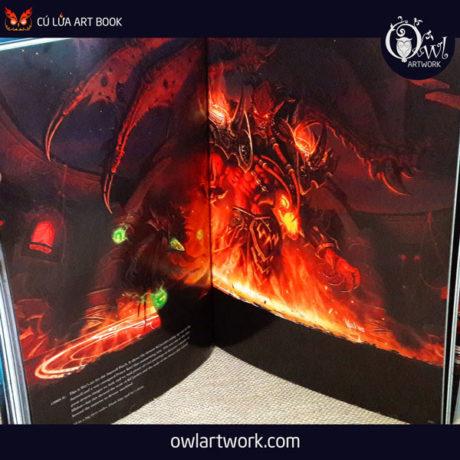 owlartwork-sach-artbook-game-the-art-of-blizzard-15