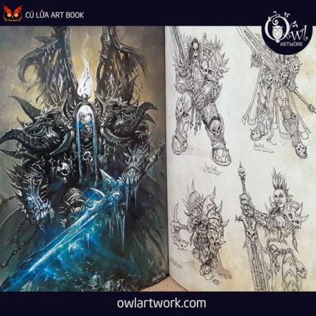 owlartwork-sach-artbook-game-the-art-of-blizzard-17