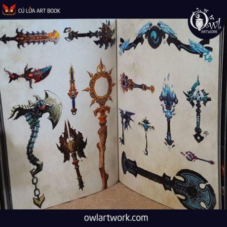 owlartwork-sach-artbook-game-the-art-of-blizzard-18