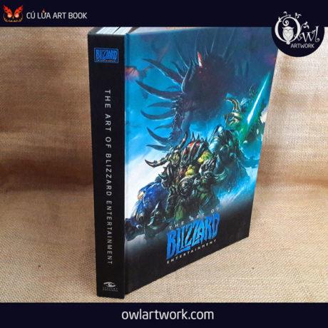 owlartwork-sach-artbook-game-the-art-of-blizzard-2