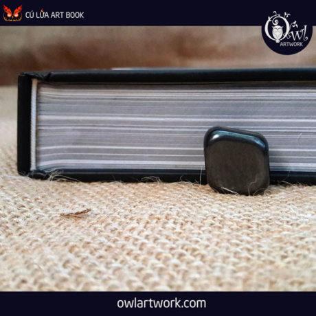 owlartwork-sach-artbook-game-the-art-of-blizzard-21