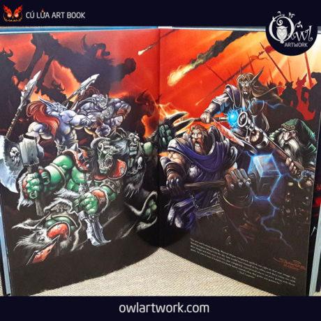 owlartwork-sach-artbook-game-the-art-of-blizzard-3