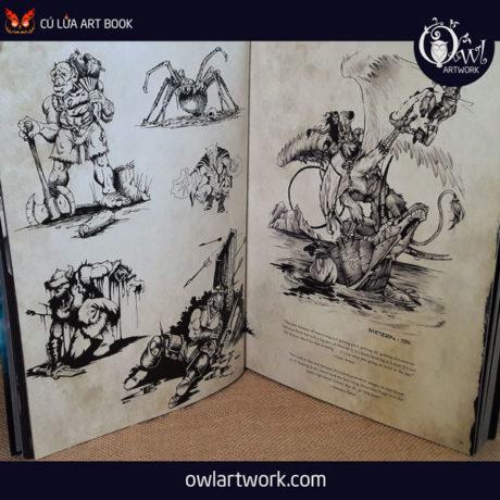 owlartwork-sach-artbook-game-the-art-of-blizzard-6