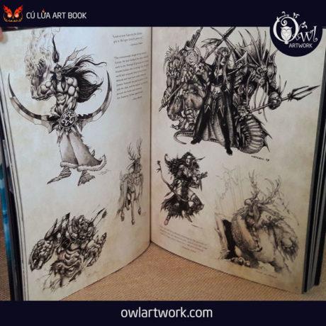 owlartwork-sach-artbook-game-the-art-of-blizzard-8