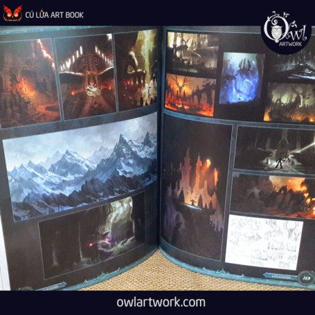 owlartwork-sach-artbook-game-the-art-of-darksiders-2-13