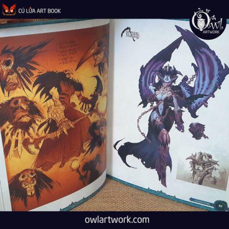 owlartwork-sach-artbook-game-the-art-of-darksiders-2-3