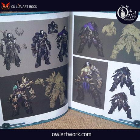 owlartwork-sach-artbook-game-the-art-of-darksiders-2-6