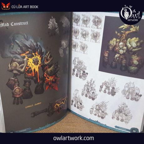owlartwork-sach-artbook-game-the-art-of-darksiders-2-8