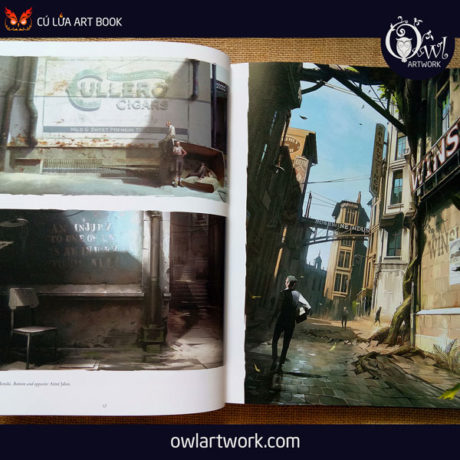 owlartwork-sach-artbook-game-the-art-of-dishonored-2-2