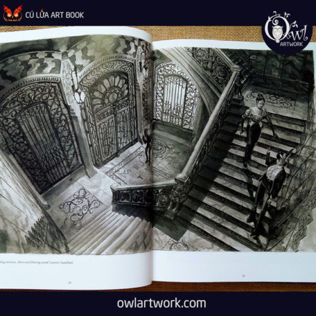 owlartwork-sach-artbook-game-the-art-of-dishonored-2-3
