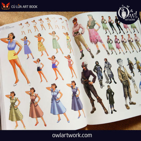 owlartwork-sach-artbook-game-the-art-of-fall-out-4-11