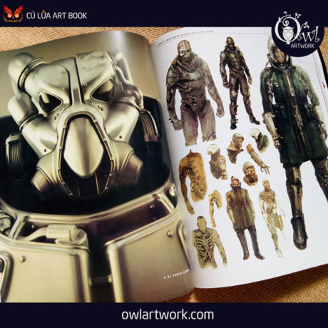owlartwork-sach-artbook-game-the-art-of-fall-out-4-13