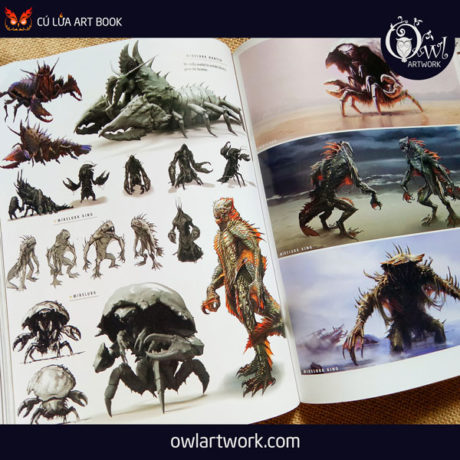 owlartwork-sach-artbook-game-the-art-of-fall-out-4-14