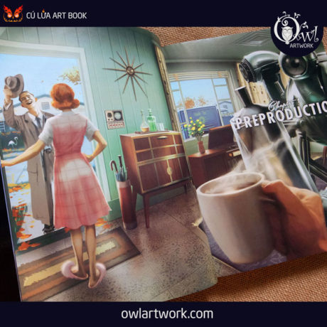 owlartwork-sach-artbook-game-the-art-of-fall-out-4-2