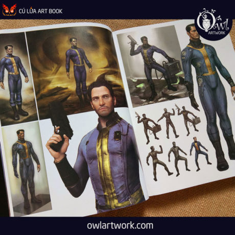 owlartwork-sach-artbook-game-the-art-of-fall-out-4-3