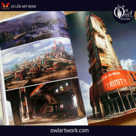 owlartwork-sach-artbook-game-the-art-of-fall-out-4-6