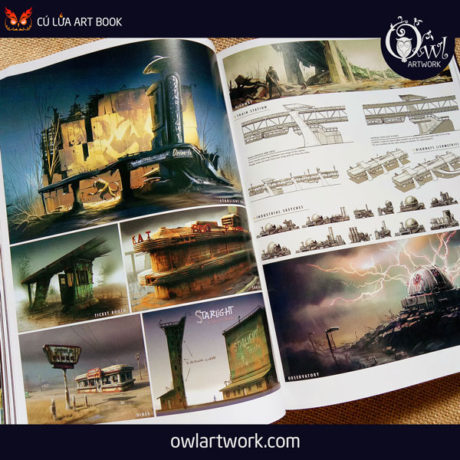 owlartwork-sach-artbook-game-the-art-of-fall-out-4-9
