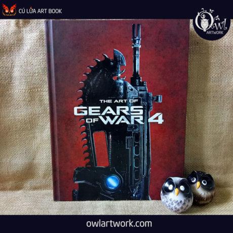 owlartwork-sach-artbook-game-the-art-of-gears-of-war-4-1