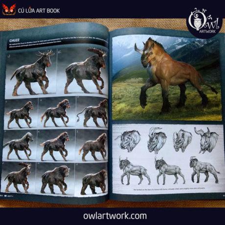 owlartwork-sach-artbook-game-the-art-of-gears-of-war-4-10
