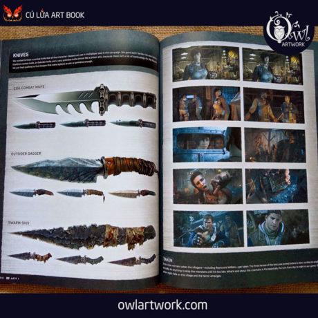 owlartwork-sach-artbook-game-the-art-of-gears-of-war-4-11