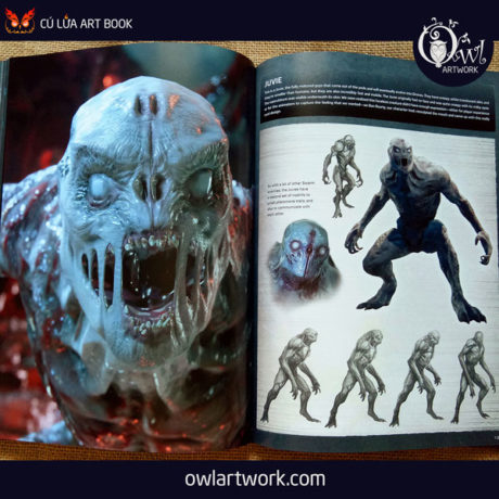owlartwork-sach-artbook-game-the-art-of-gears-of-war-4-13