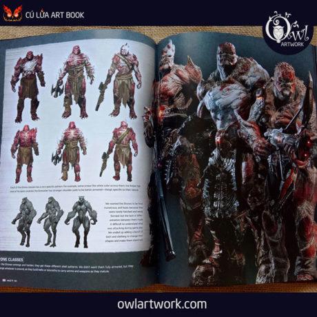 owlartwork-sach-artbook-game-the-art-of-gears-of-war-4-14