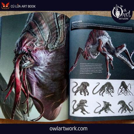 owlartwork-sach-artbook-game-the-art-of-gears-of-war-4-15