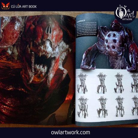 owlartwork-sach-artbook-game-the-art-of-gears-of-war-4-17