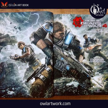 owlartwork-sach-artbook-game-the-art-of-gears-of-war-4-2