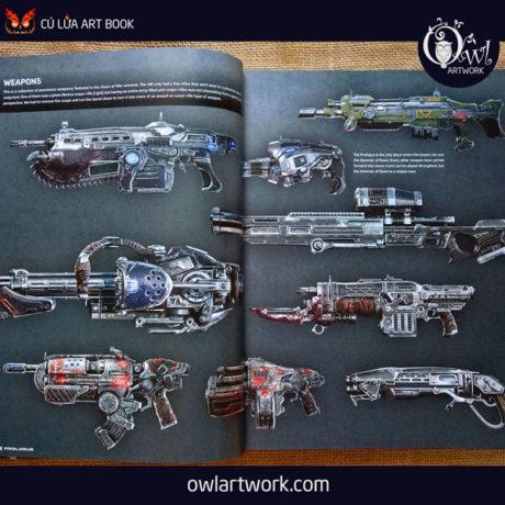 owlartwork-sach-artbook-game-the-art-of-gears-of-war-4-3