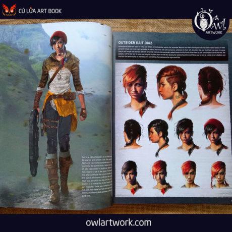 owlartwork-sach-artbook-game-the-art-of-gears-of-war-4-4