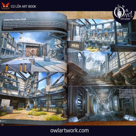owlartwork-sach-artbook-game-the-art-of-gears-of-war-4-5