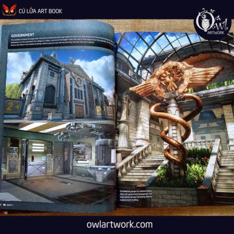 owlartwork-sach-artbook-game-the-art-of-gears-of-war-4-6