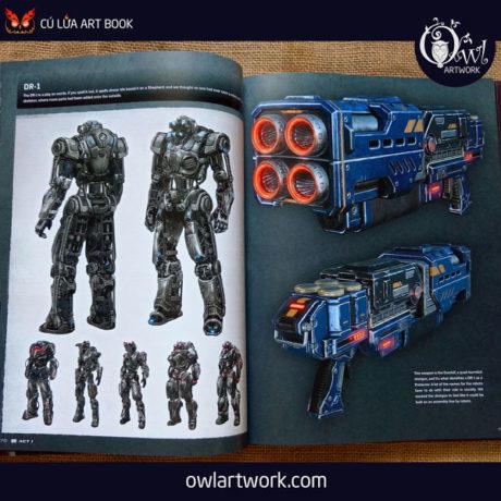 owlartwork-sach-artbook-game-the-art-of-gears-of-war-4-8