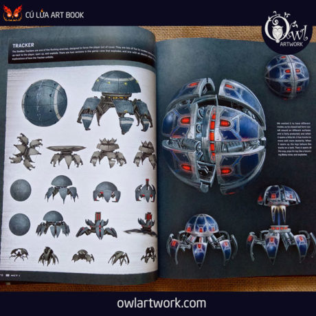 owlartwork-sach-artbook-game-the-art-of-gears-of-war-4-9