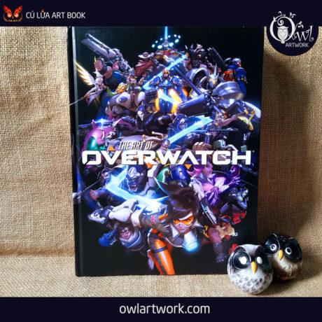 owlartwork-sach-artbook-game-the-art-of-overwatch-1