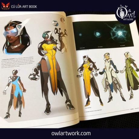 owlartwork-sach-artbook-game-the-art-of-overwatch-10