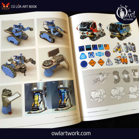 owlartwork-sach-artbook-game-the-art-of-overwatch-12
