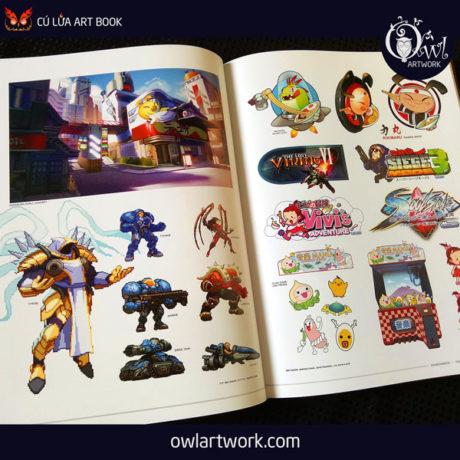 owlartwork-sach-artbook-game-the-art-of-overwatch-13