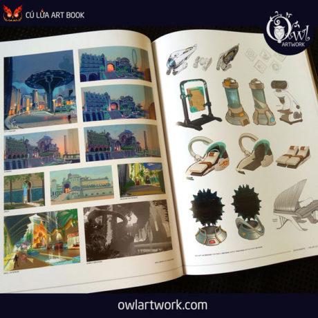owlartwork-sach-artbook-game-the-art-of-overwatch-14