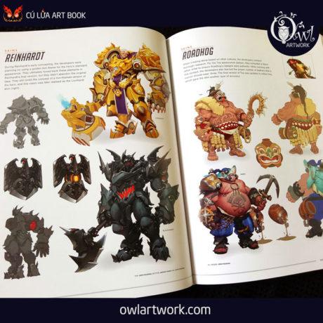 owlartwork-sach-artbook-game-the-art-of-overwatch-16