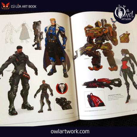 owlartwork-sach-artbook-game-the-art-of-overwatch-17
